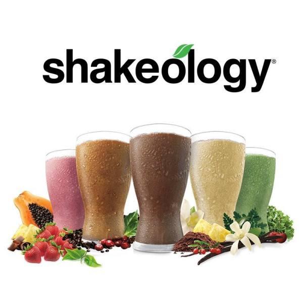 Shakeology_General